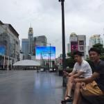 【旅の思い出】5回目のバンコクに行ってきた